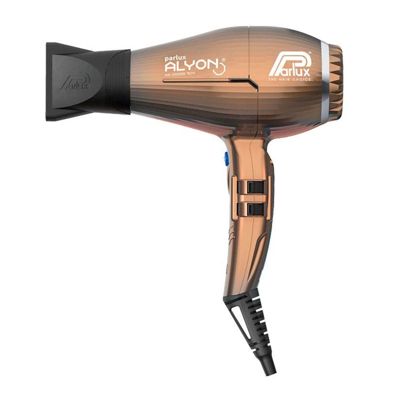 Parlux-Secadora-Ecologica-Profesional-2250w-3132278