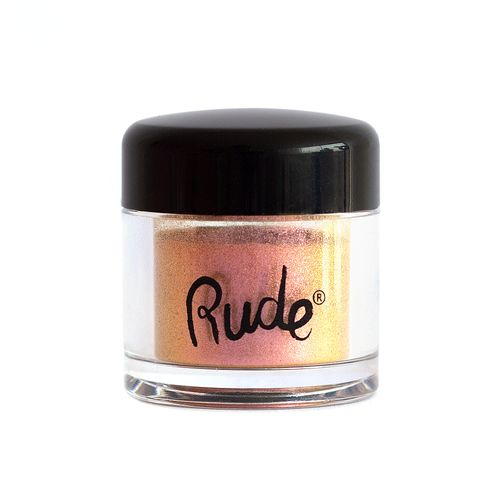 Pigment Rude You'Re So Fine