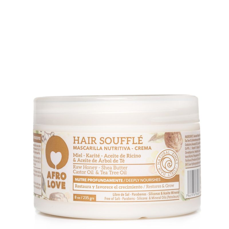 Afro-Love-Mascarilla-Capilar-Nutritiva-Hair-Souffle-784067