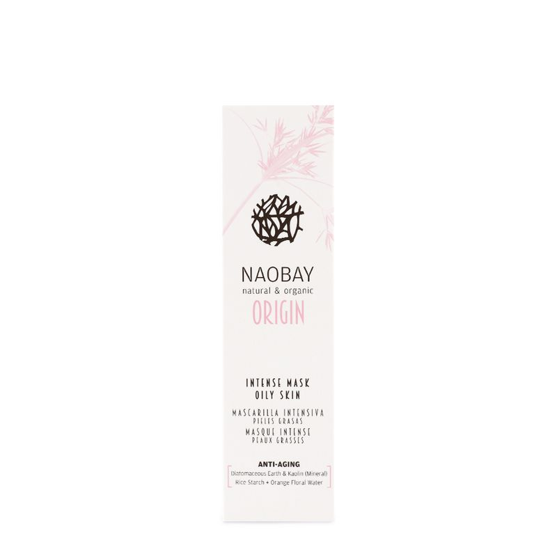 Naobay-Origin-Mascarilla-Intesiva-para-Pieles-Grasas-900162